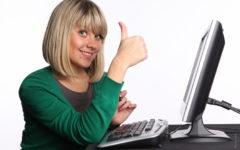 Como ganhar dinheiro na internet com produtos digitais
