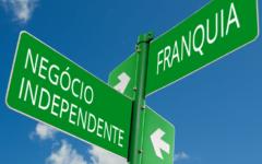 12 Franquias Ideais Para Cidades Pequenas