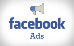 Como evitar ter conta de anúncio bloqueada no Facebook Ads