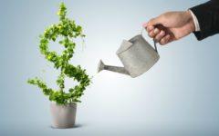 Várias Fontes de Renda: Uma VERDADE sobre o assunto