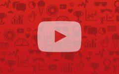 Como ser um YouTuber