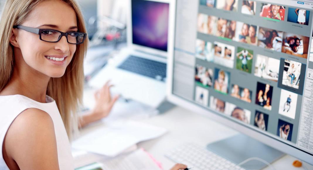 Como montar um negócio lucrativo?