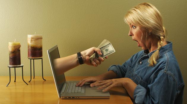 Como montar seu próprio negócio com pouco dinheiro