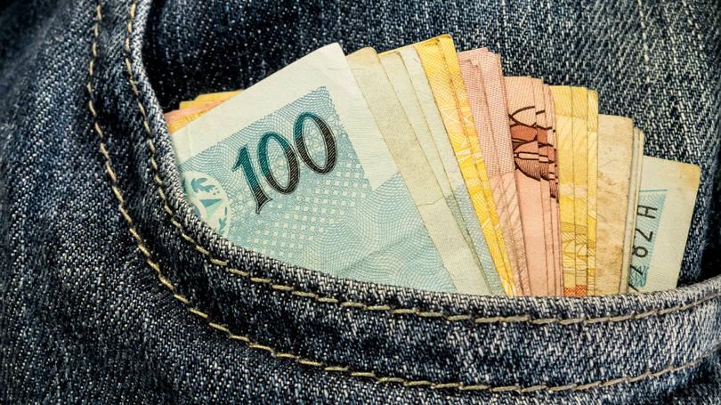 3 Idéias de negócios para ganhar dinheiro