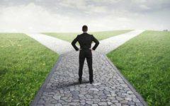 Empreender em Tempos de Crise – 3 Dicas Para Ganhar Dinheiro