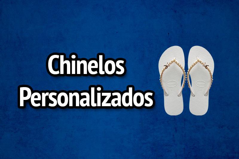 Chinelos Personalizados – Como Montar seu Negócio Passo a Passo