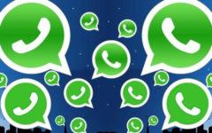 Como Usar o Whatsapp Para Vender Mais
