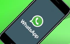 Mais Poderes Para Administradores de Grupos de WhatsApp