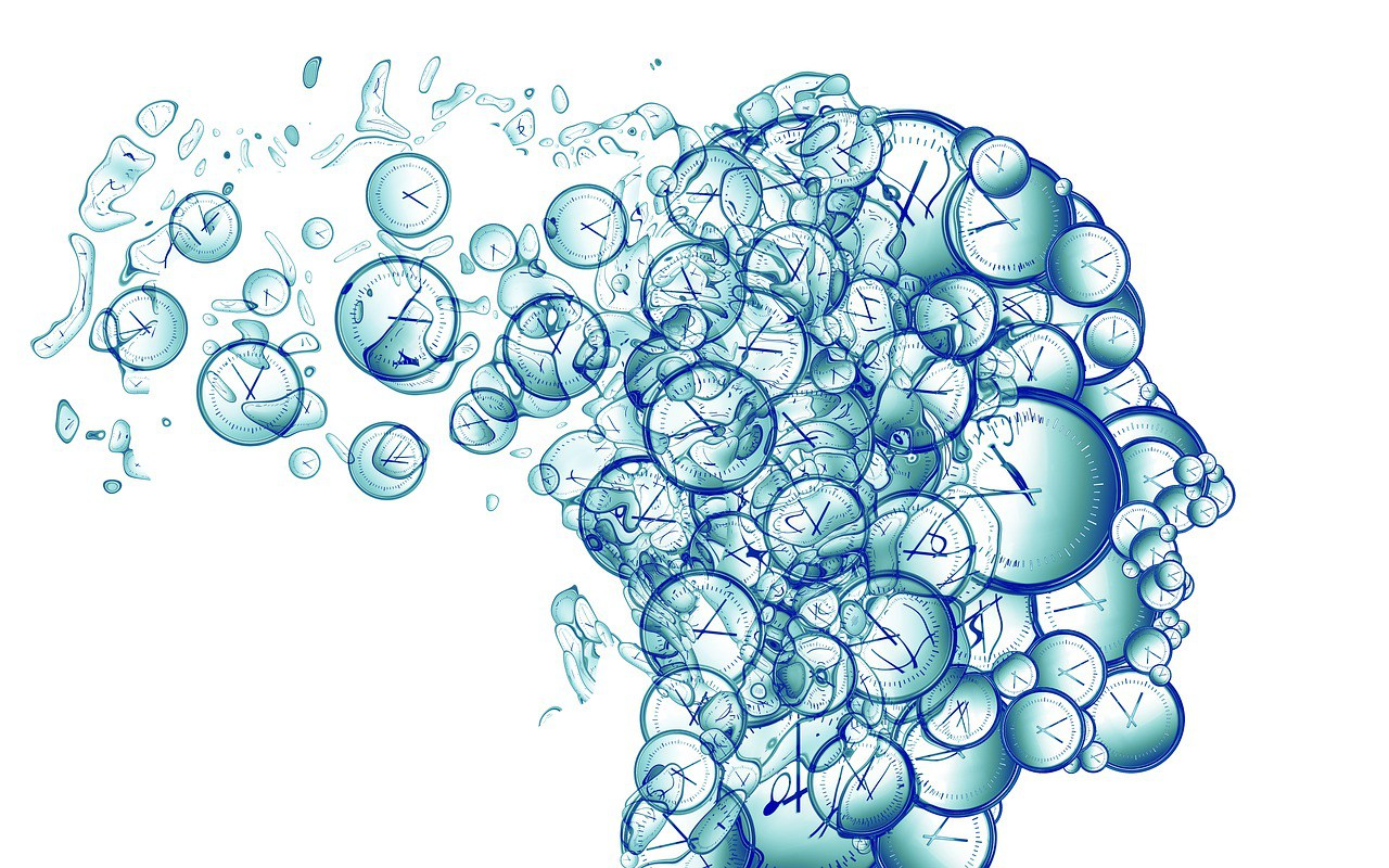 Psicologia reversa – Aprenda como aplica-la no dia a dia