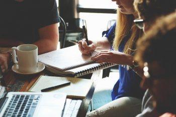 Como Começar um Negócio?